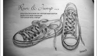 sepatuku