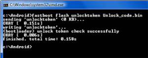 Load file binary.bin