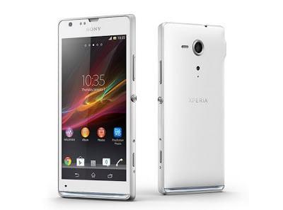 sony xperia sp 300x222 Sony Xperia SP Indahnya Teknologi
