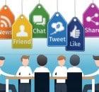 Perencanaan Media Sosial