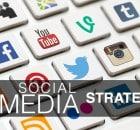 sosmed_strategi