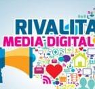 digitalmedia